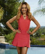 Camilla Poindexter The Official Bad Girls Club Wiki Fandom