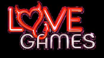 Bgcwikilovegames