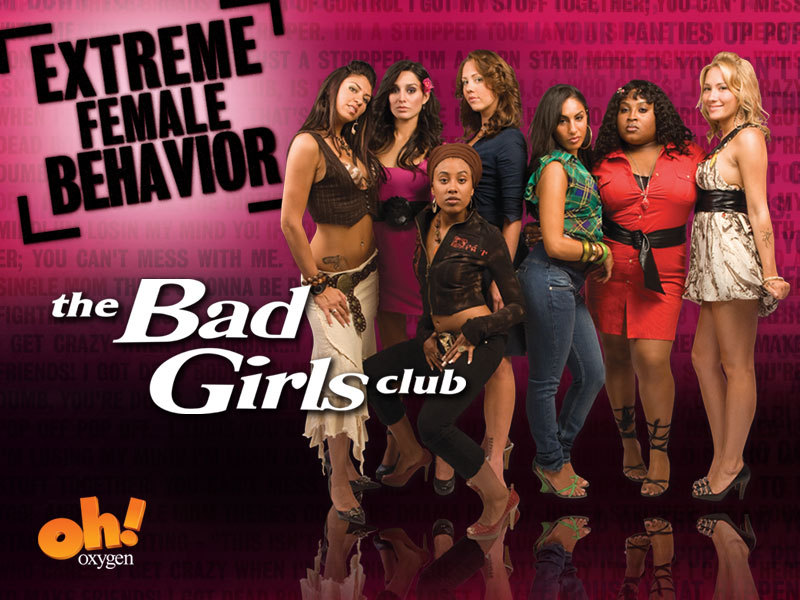 bad girls club Bad girls club: miami (also known as bad girls club: miami ii) is the eleventh season of the oxygen reality television series, bad girls clubit was filmed in miami and premiered on august 13, 2013, and concluded with a three part reunion on december 17, 2013.