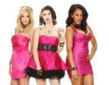 :Love Games: Bad Girls Need Love Too (Season 2)