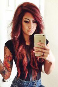 Allison-green-hair-5-500x750