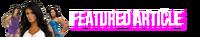 FeaturedArticle
