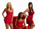 :Love Games: Bad Girls Need Love Too (Season 1)