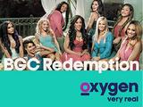 Season 13: Redemption