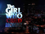 The Girl Who Cried Mommy