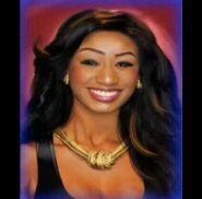 Janelle image 27