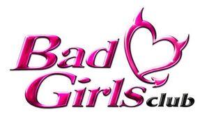 BadGirlClubLogo