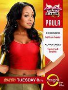 Paula 2A