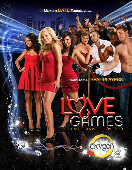 youtube YouTube Love Games Season 2 Episode 1 Pt2