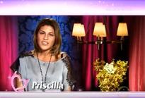 PriscillaInterview2