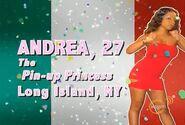 Andrea-Jones-Bad-Girls-Club-Season-Nine-Photo-4-450x305
