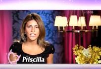 PriscillaInterview3