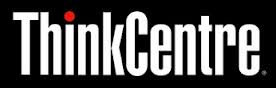 TCblack