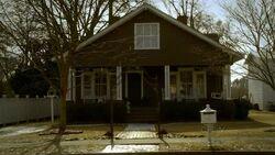 Bennet house