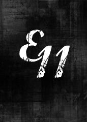 File:Ep11.jpg