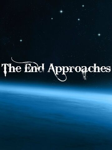 File:Approaches.jpg