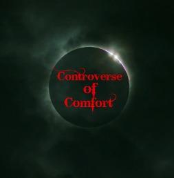 File:Comfort.jpg