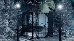 Eternity3