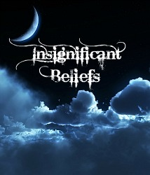 File:Beliefs.jpg