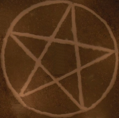 Symbols The Old Ones The Immortal Chronicles Wiki Fandom