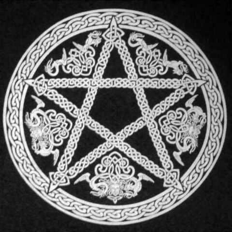 Category:Witch Covens | The Old Ones & The Immortal Chronicles Wiki