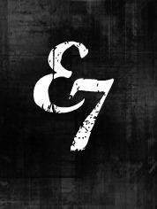 File:C7.jpg