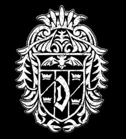 File:Drac crest.jpg