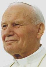 File:Pope John Paul II.jpg