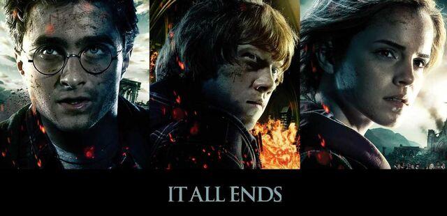 File:Potter-poster.jpg