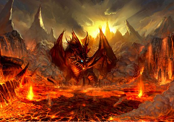 File:Lord of fire.JPG