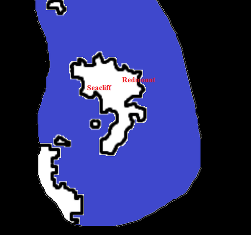 File:Aralua map6.png
