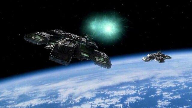 File:Imperial Cruisers.JPG