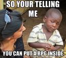 Guide:RPG's