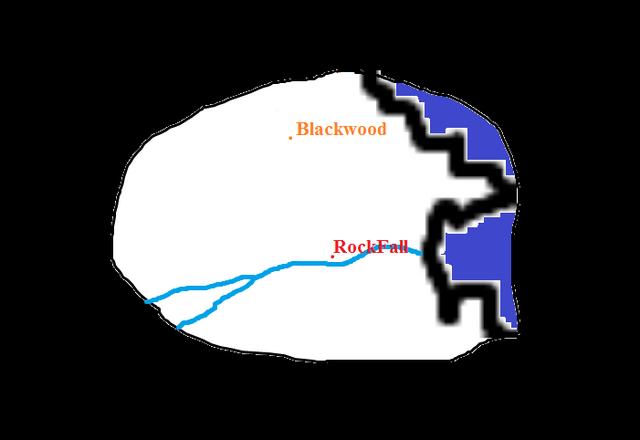 File:Sarrack map3.png