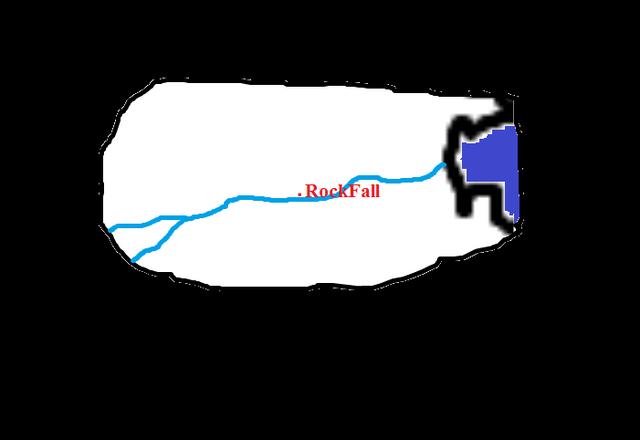 File:Sarrack Map1.png