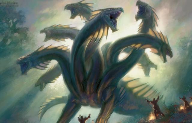 File:Hydra-wallpaper.png