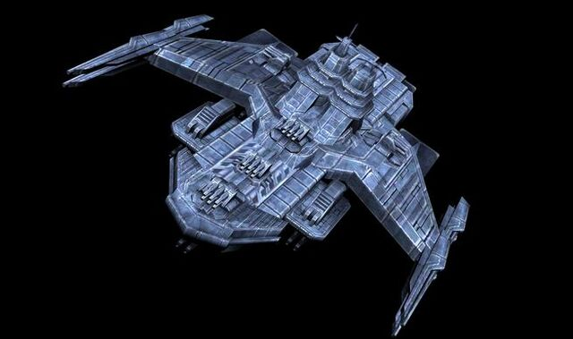File:Spaceship2.JPG
