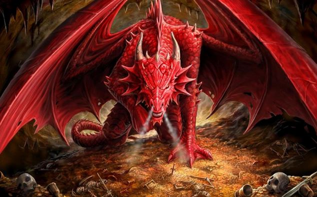 File:Dragonlord.JPG