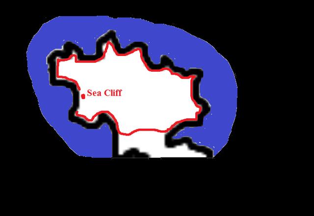 File:Aralua map1.png