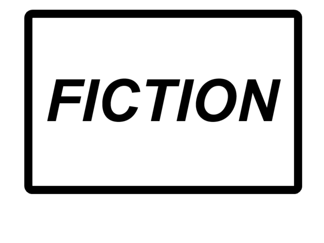 File:Fiction.png