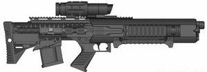 File:Vector gun.JPG