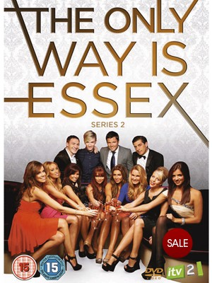 File:-the-only-way-is-essex-series-2-dvd A112P SP722 48 PP6KH saleredroundel.jpg