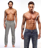 026b28f6-ddb1-45f5-b098-dbe0e02d6616 mario-falcone-topless-weight-loss-six-pack-towie-mens-health-challenge-diet