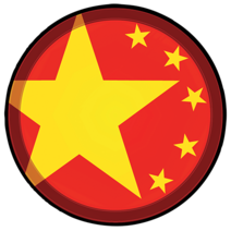 NationChina