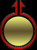 SymbolAllegianceAeon2019