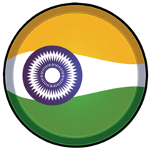 NationBharati