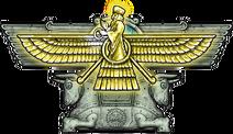 PantheonYazata