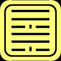 NeonPsiOrderMinistry