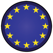 NationEuropeanUnion