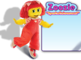 Zoozie